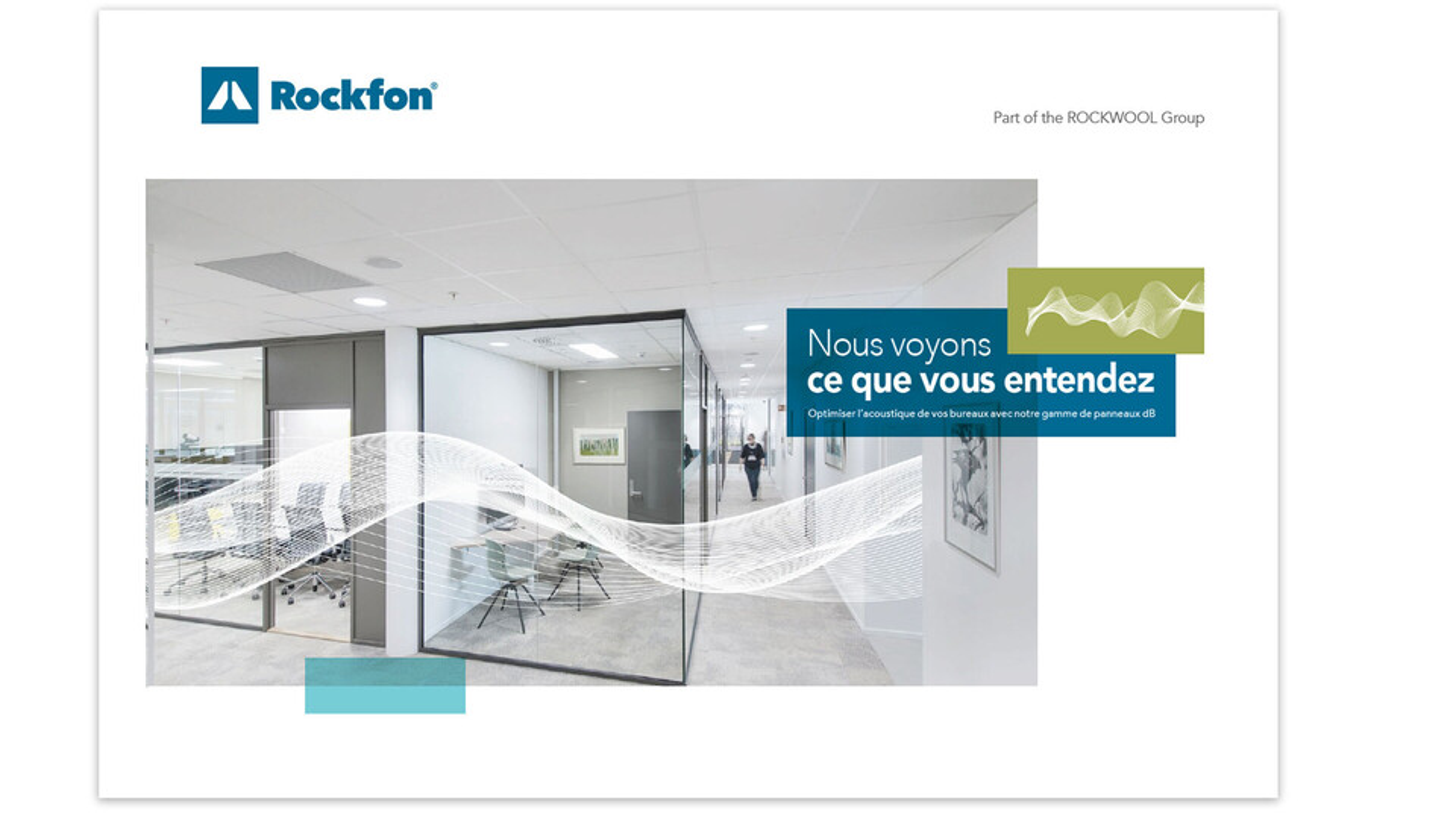 RFN-FR, db brochure, campaign illustration