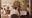 Movie thumb, Cafe Toldboden, restaurant landing page
